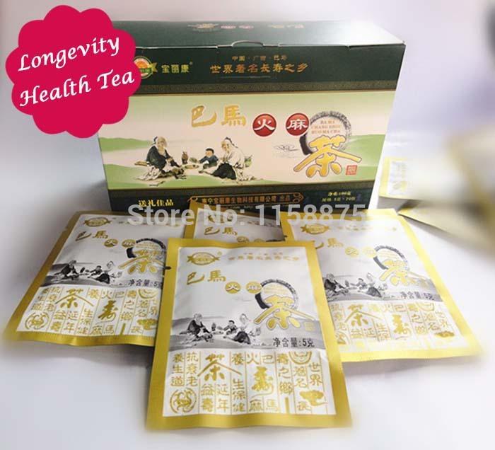 Chá de Funlife-5 g * 20p