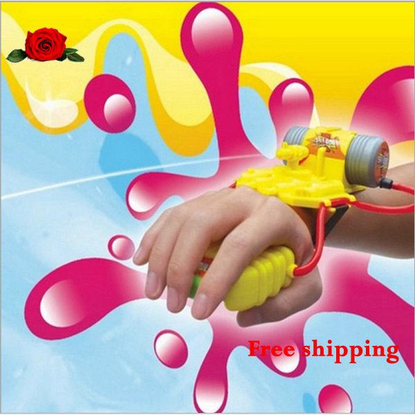 Детская игрушка R fun & FL-WHSQ-03 детская игрушка для купания r fl xhy 03