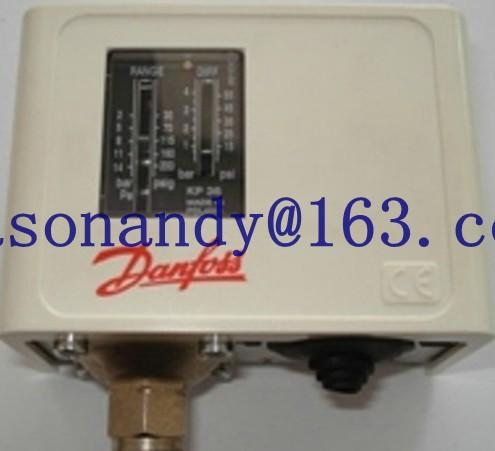 Pressure Control Switch Pressure Control Switch