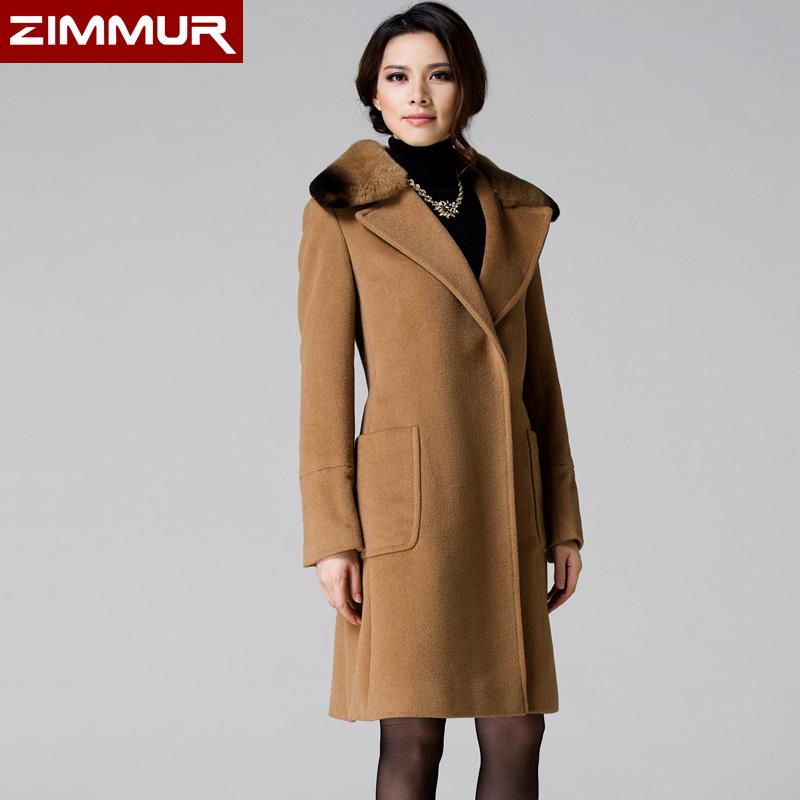 http://i01.i.aliimg.com/wsphoto/v0/1843476021/Zimmur2013-femmes-mode-moderne-mince-laine-de-manteau-de-laine.jpg