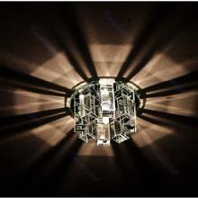 light chandelier price
