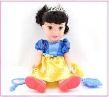 wholesale baby fairy