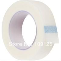 Dynarex Paper Surgical Tape for Eyelash Extension Application - 5 rolls
