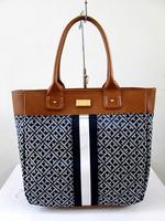 New 2014 T handbag Fashion Candy color female bag free shipping
