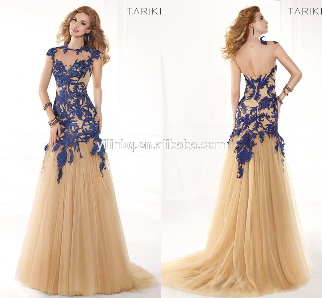 evning dresses wholesale