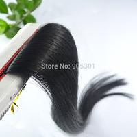 For Nathalie Order Hair