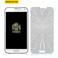 Galaxy  for SAMSUNG   s5 film i9600 mobile phone membrane 5 phone film s5 explosion-proof membrane