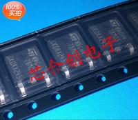 Free shipping 10pcs L78M05CDT 78M05 L7805