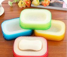 box sponge promotion