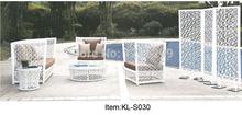 outdoor sofa furniture reviews