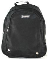microfiber fabric travel backpack casual bag nappy bag freeshipping bebe