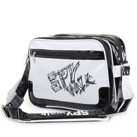 Fashion Casual Men Shoulder Bag Men Messenger Bags cross-body small Middle School Students School Bag Sports Bags