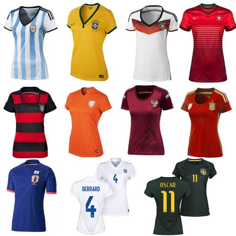 world soccer climax: