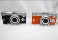 Props camera model props wedding dress studio props background cloth photography props