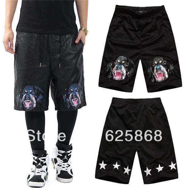 Мужские шорты h489] pyrex мужские шорты pyrex praia masculina marca 1