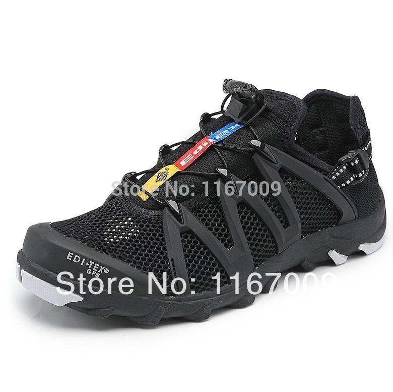 free shipping summer footwear running sport