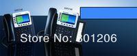 HD VOIP 4 sip line ip phone