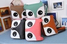 popular print handbag