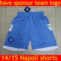 japan shorts   world cup 2014 shorts soccer shorts men