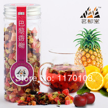 popular tea fruit