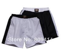 2014 Fashion Summer Men's Sport Shorts Brand beach shorts Man's breeches short  trousers M--XXL 2 Color Free Shipping
