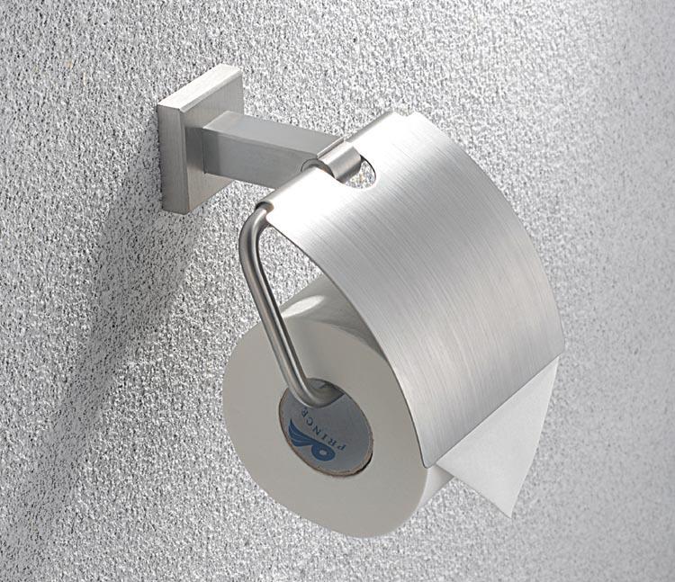 Accesorios De Baño Acero Inoxidable:Envío-gratis-accesorios-de-baño-productos-304-de-acero-inoxidable