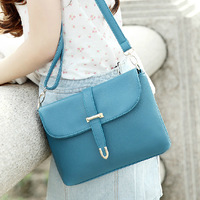99 Time-hot sell 2014 new retro mini small fashion women messenger bags,trendy leather shoulder bag for women,size/23*16*7cm