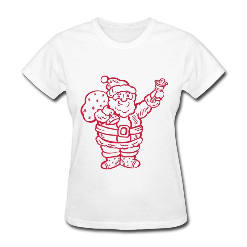 Женская футболка HIC T HIC_9915 женская футболка hic t hic 8861