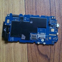 Original disassemble and believeth second-hand n800 motherboard special motherboard
