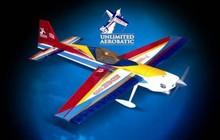 wholesale rc gas plane