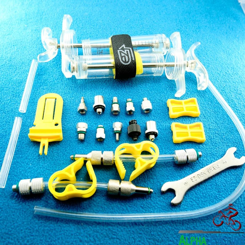 new hydraulic express jlg electric scissor lift