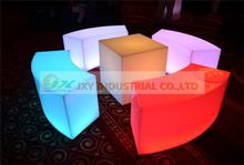 led cube price