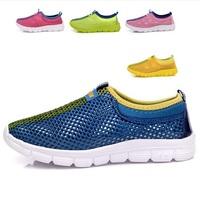 Children shoes casual shoes sport shoes