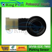 Auto Car Parktronic PDC Sensor For Honda Accord Outside Japan Car Part 08V66-SDE-7M00