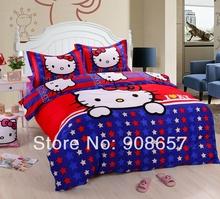 popular comforters twin size