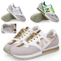 New 2014 Platform Running Shoes For Women Casual Sports Shoes Sneakers For Women Brand  Breathable Low Flat Women Shoes