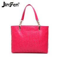 2014 women's fashion handbag fashion casual shoulder bag handbag bag women's