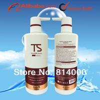 TS Exclusive Spa bio Shampoo
