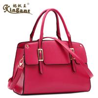 Fashion fashion 2014 women's bags chain quality casual shoulder bag handbag messenger bag