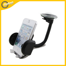 Universal Car Stand Grip Holder Mounting Pedestal Bracket For PDA, Cell Phone, MP3, MP4
