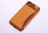 Free shipping,100% Original JIAYU G5/JIAYU g5s Leather case
