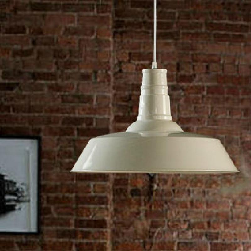 Woonkamer Verlichting Hanglamp : Vintage loft woonkamer verlichting ...