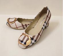 2015 Fashion Spring Women Flats Shoes Ladies Bow Square Toe Slip-On Flat Women's Shoes Female Plus Size 35-42(China (Mainland))