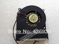 Cooler Fan for HP F99T FORCECON DFS601605HB0T DC 5V 0.5A  All-in-one Cooling  Fan