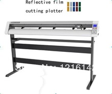 wholesale plotter cad