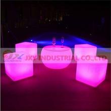 wholesale led cube