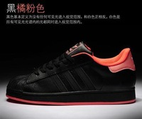 Men and women sports shoes leisure sports shoes. Free shipping