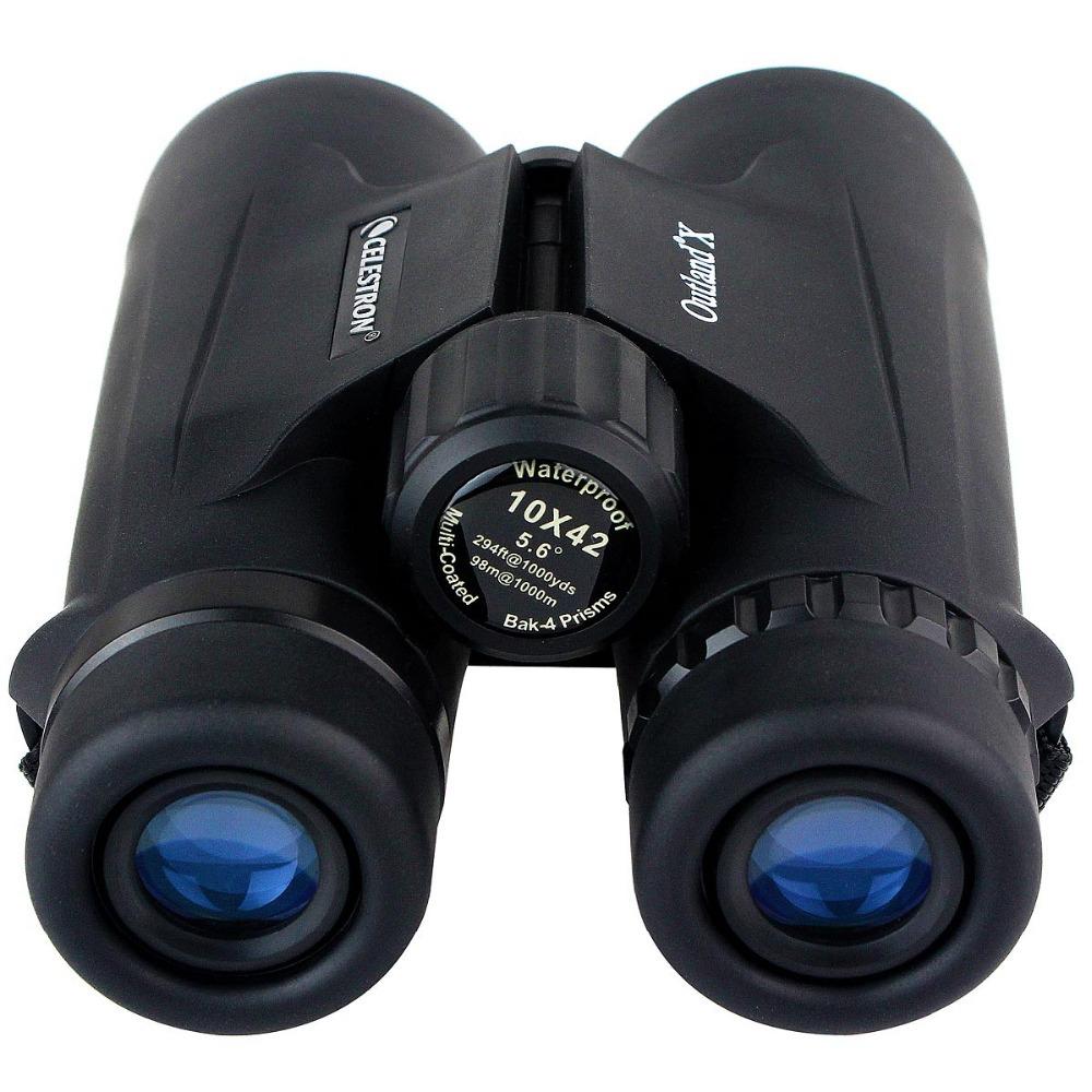 http://i01.i.aliimg.com/wsphoto/v0/1845343527_1/-font-b-Celestron-b-font-71347-font-b-Outland-b-font-X-Binocular-Telescope-10x42.jpg