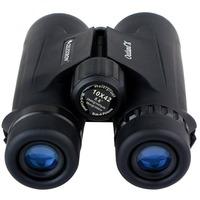 Celestron 71347 Outland X Binocular Telescope 10x42 Waterproof  W2006A Alishow