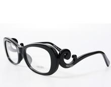 frames for women price